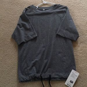 Lululemon SS  Tee. Brand New with tags!